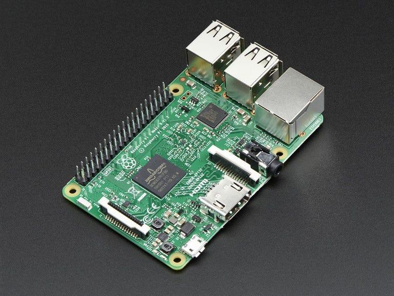 raspberry-pi-3-b.jpg