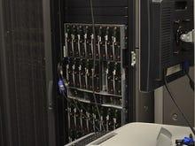 An inside tour of AMD's Atlanta super-datacenter (pictures)