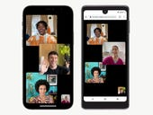 WWDC 2021: Apple's iOS 15 FaceTime update, launch of SharePlay reflects hefty dose of Zoom envy