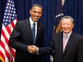 LG chairman Koo Bon-moo dies