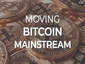 Moving Bitcoin mainstream