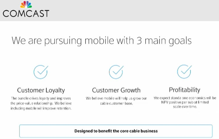 comcast-mobile-1.png