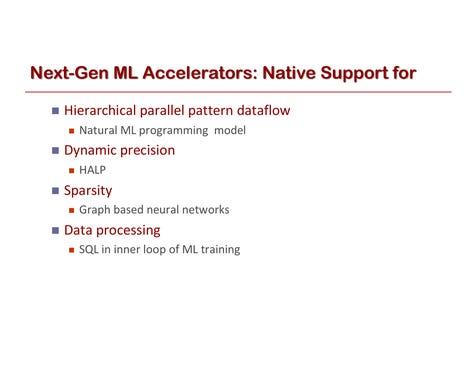 olukotun-2018-neurips-next-generation-accelerators.png