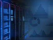 BI agility through integrating data warehouses with data virtualisation