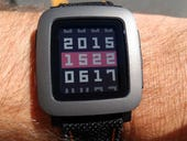 Pebble Time review: Timeline-focused interface works best with Android smartphones