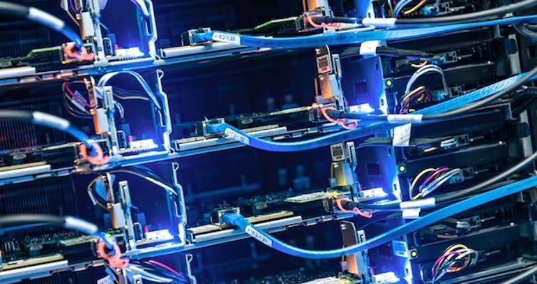 close_up_server_room_data_center