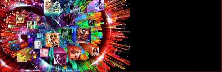 adobe-creative-cloud-620x202.jpg