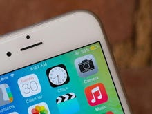How to improve your iPhone and iPad battery life with iOS 9