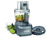 The best food processors of 2021