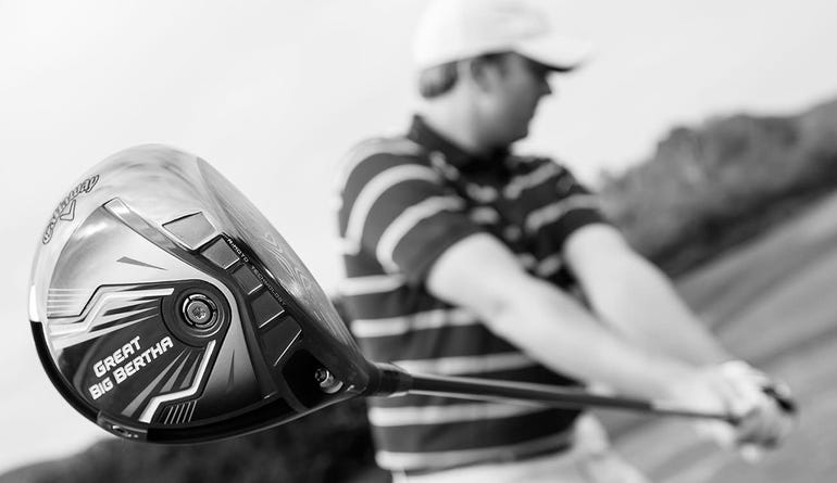 callaway-golf-player-black-and-white.jpg