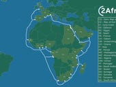 Facebook to build a subsea cable to improve connectivity in Africa