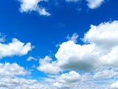 APeJ public cloud services market will exceed $10b in 2017: IDC