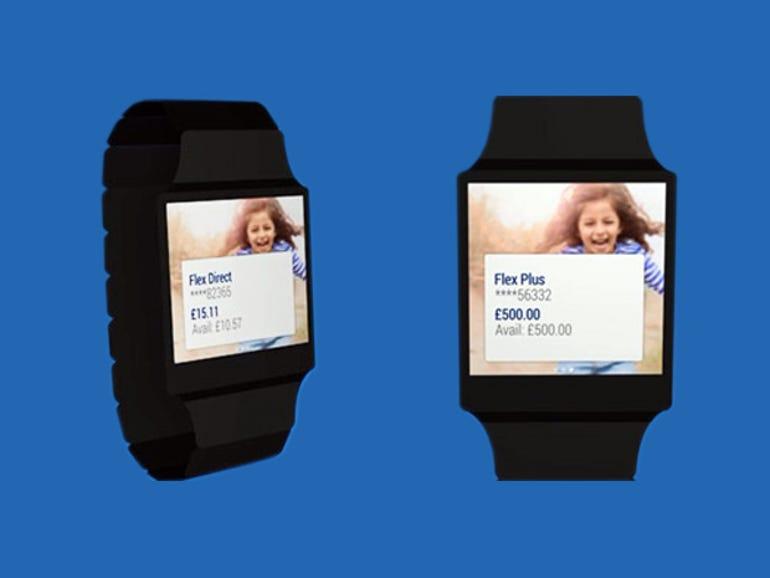 android-wear-flex