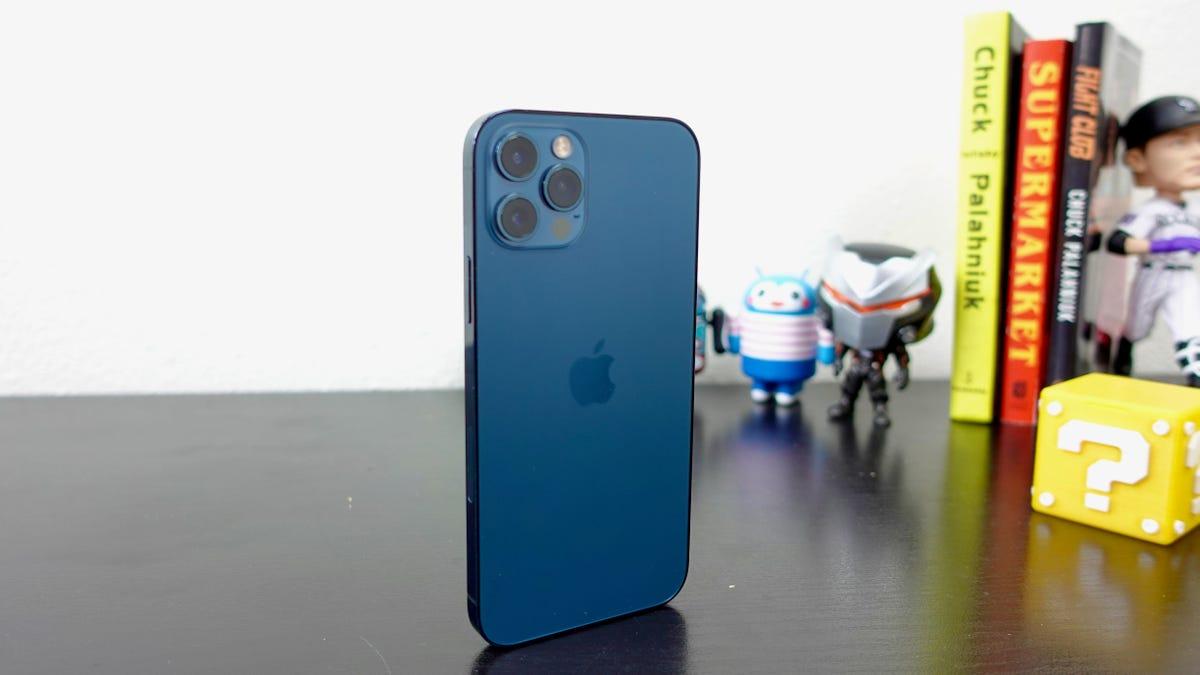 iphone-12-pro-2.jpg