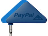 PayPal jumping on holiday season with new promo tactics