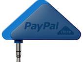 PayPal adding access to digital cash at brick-and-mortar MoneyGram locations