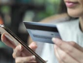 Chip shortage threatens supply of smart payment cards