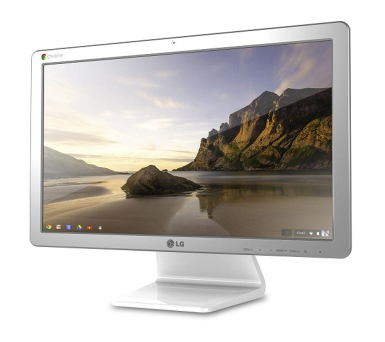 lg-chromebase-chrome-os-all-in-one-desktop-pc