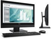 Dell OptiPlex 7440 AIO review: A no-nonsense IT-friendly business desktop