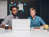 Ten ways DevOps can change how you run your IT department