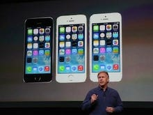 Apple announces iPhone 5S: What you need to know