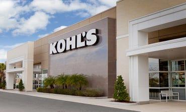 kohls-store.jpg