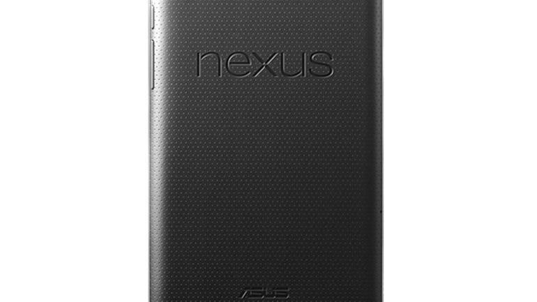 nexus7-back.jpg
