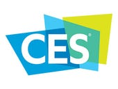 CES 2019: What to expect from the chipmakers