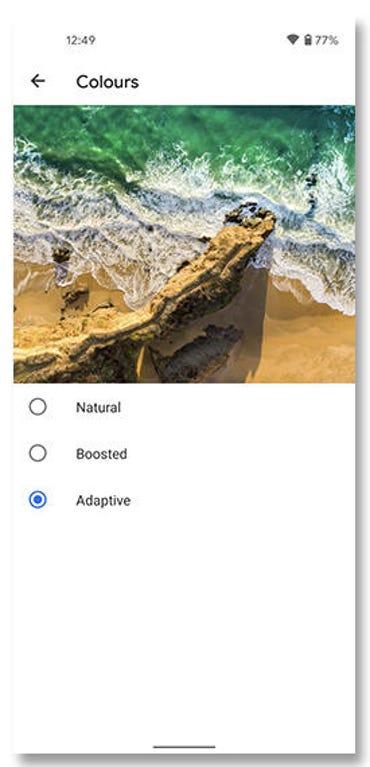 google-pixel-4a-screen-colour.jpg