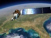 NASA satellites to watch the world's farms