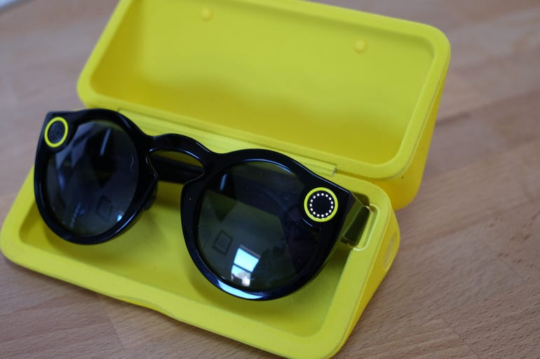 snapchat-snap-spectacles-2.jpg