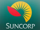 Suncorp commits to another half-year of technology investments