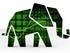 Hortonworks introduces DataFlow, acquires Apache NiFi-backer Onyara
