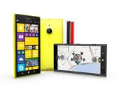 Nokia's Lumia phablets and Windows RT tablet: Two steps forward, one step back?