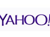 Can Yahoo really wriggle out of its Microsoft search partnership?