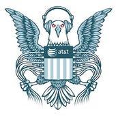 Eff_spying_eagle