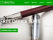 LibreOffice 4.3, First Take: Still desktop-bound