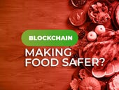 How blockchain is making your food safer
