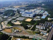 Samsung engineers allowed into China chip plant despite COVID-19 foreigner ban