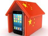 china-mobilephone620x465