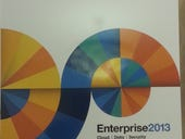 Observations and musings from IBM Enterprise2013 conference