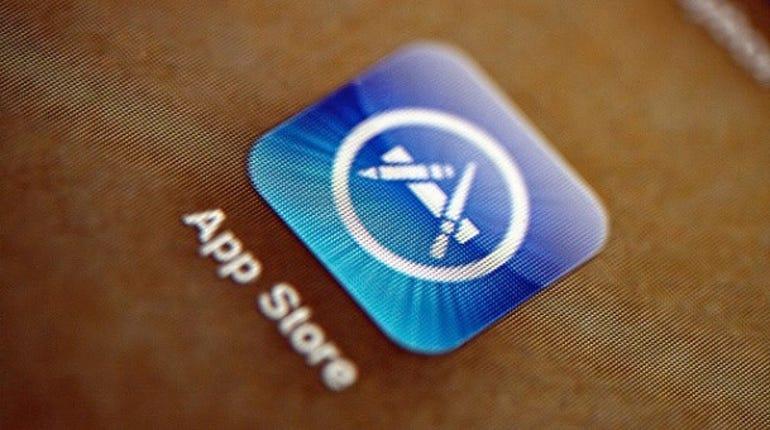 app-store-large