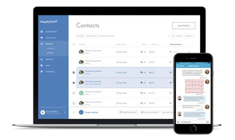 hospifyhub-contacts-app.jpg
