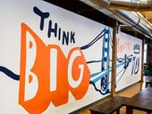 Bigcommerce bolsters IPO prospects with advisory board addition