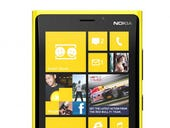 Nokia, in search of lost time