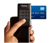 ezetap-launches-first-made-in-india-moblie-pos-unit