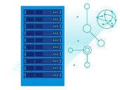Nutanix extends hyperconverged umbrella to cloud storage