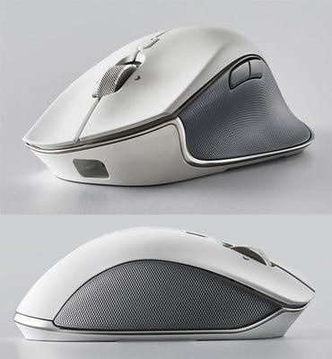 razer-productivity-suite-mouse.jpg