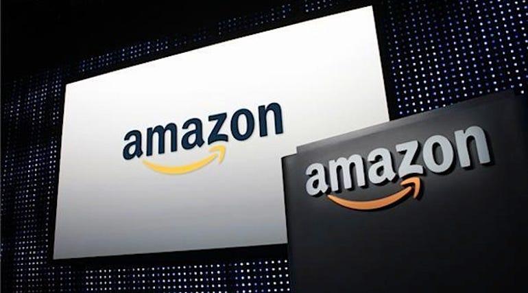 Amazon_0906