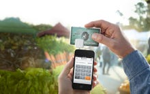 Intuit and Square: Happy together, thanks to new integration